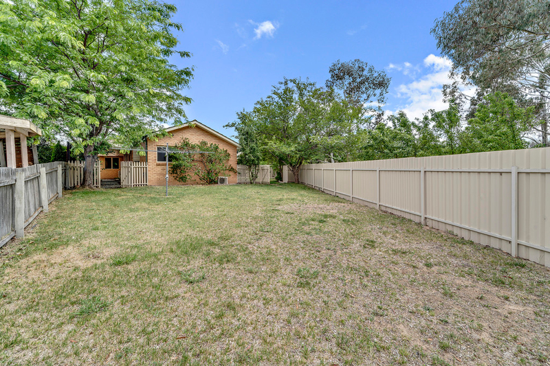 Photo - 8 Minnta Place, Ngunnawal ACT 2913  - Image 14