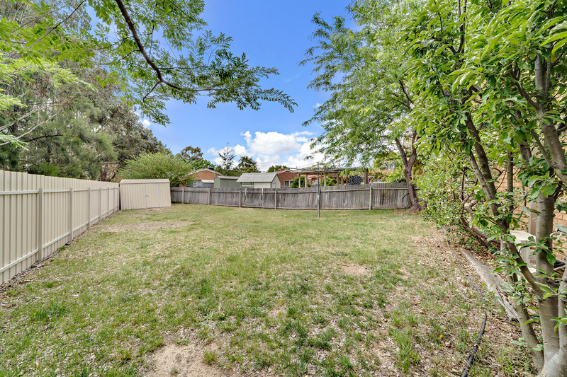 Photo - 8 Minnta Place, Ngunnawal ACT 2913  - Image 15