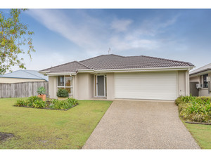 Easy Living in Central Location or Tidy Investor's Opportunity