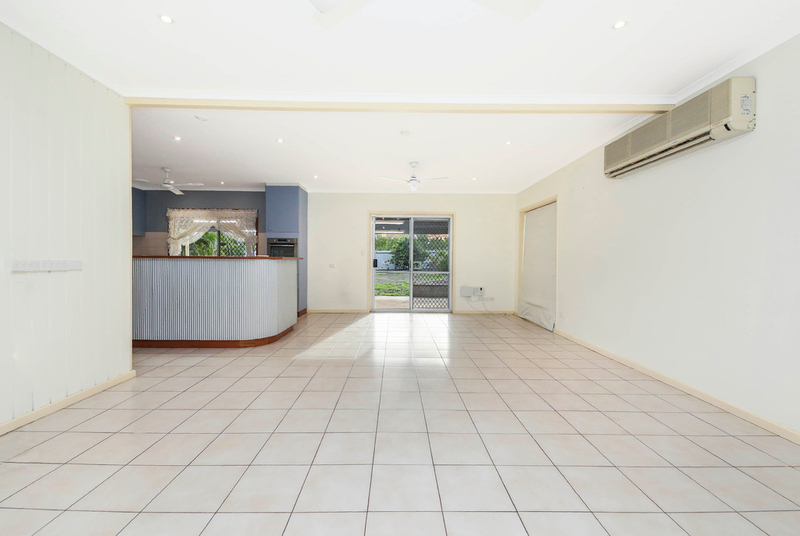 Photo - 8 Murrabibbi Street, Leanyer NT 0812  - Image 2