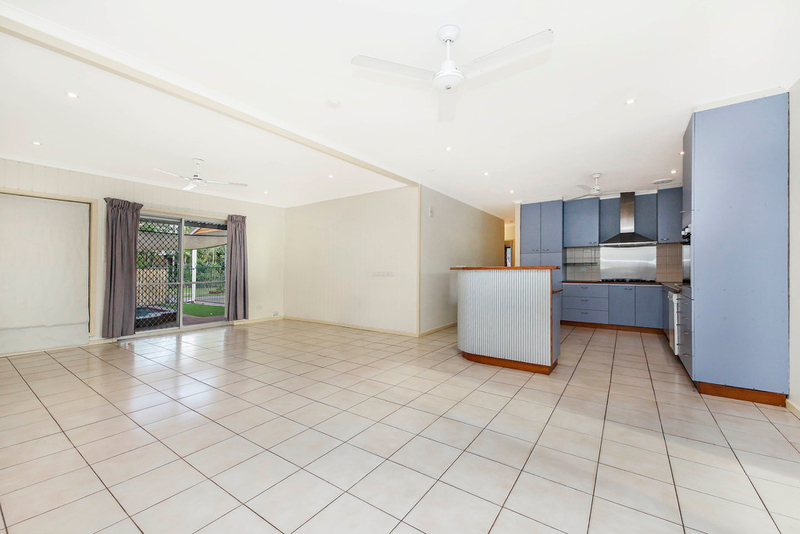 Photo - 8 Murrabibbi Street, Leanyer NT 0812  - Image 3