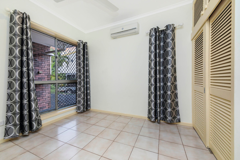 Photo - 8 Murrabibbi Street, Leanyer NT 0812  - Image 8