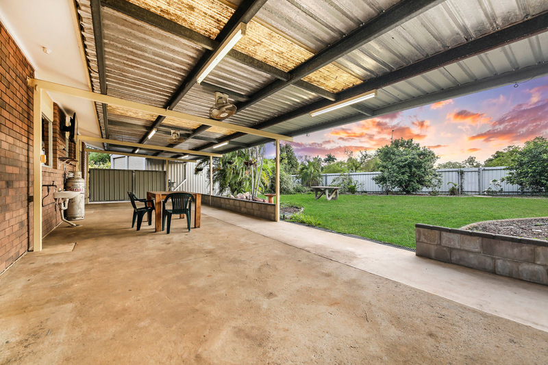 Photo - 8 Murrabibbi Street, Leanyer NT 0812  - Image 11