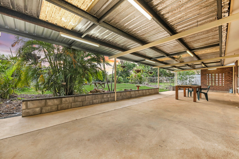Photo - 8 Murrabibbi Street, Leanyer NT 0812  - Image 12