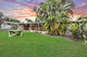 Photo - 8 Murrabibbi Street, Leanyer NT 0812  - Image 14