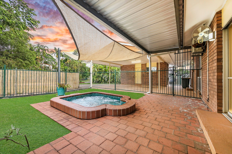 Photo - 8 Murrabibbi Street, Leanyer NT 0812  - Image 16
