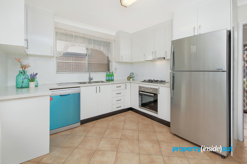 8 Napier Street, Rooty Hill NSW 2766