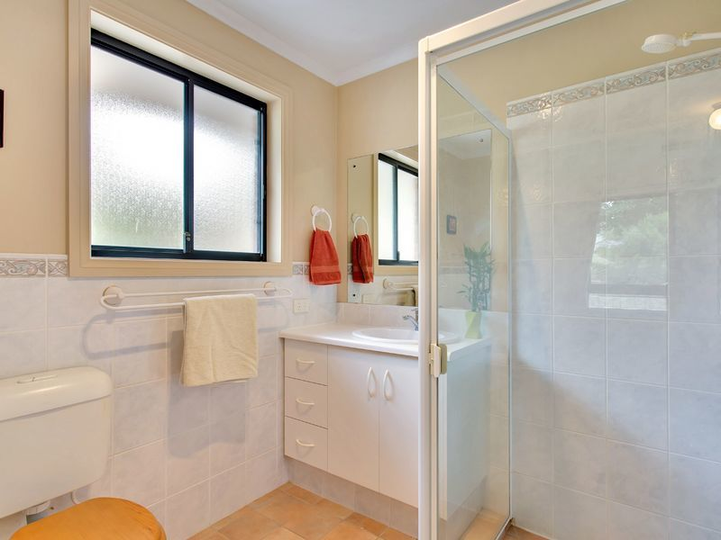 Photo - 8 Odonnell Drive, Littlehampton SA 5250  - Image 5