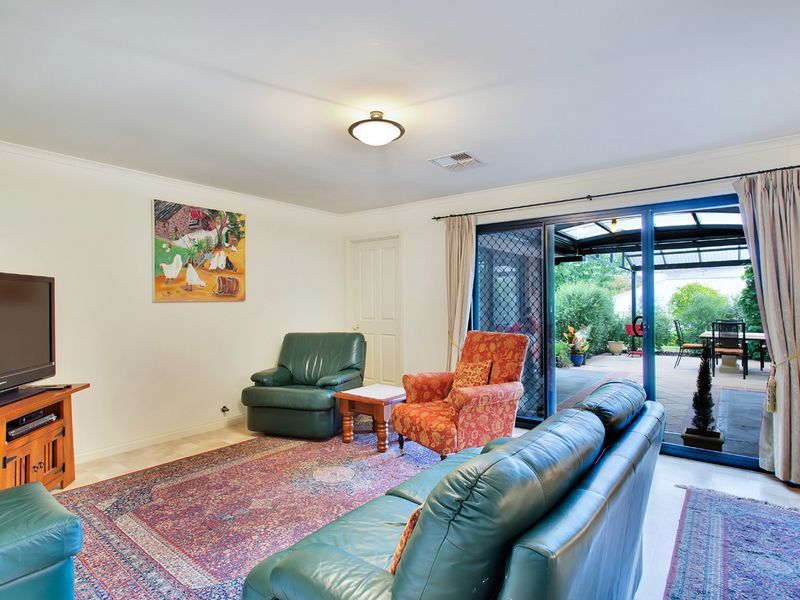 Photo - 8 Odonnell Drive, Littlehampton SA 5250  - Image 9