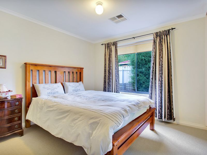 Photo - 8 Odonnell Drive, Littlehampton SA 5250  - Image 11