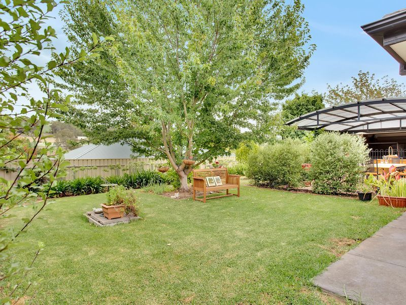 Photo - 8 Odonnell Drive, Littlehampton SA 5250  - Image 15