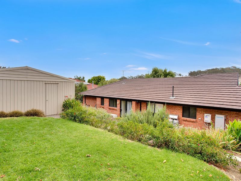 Photo - 8 Odonnell Drive, Littlehampton SA 5250  - Image 17