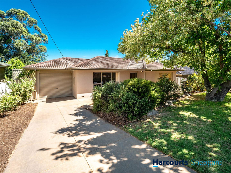 Photo - 8 Quensferry Road, Old Reynella SA 5161  - Image 1