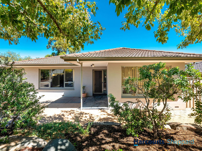 Photo - 8 Quensferry Road, Old Reynella SA 5161  - Image 2