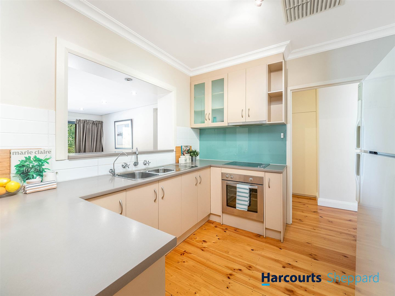 Photo - 8 Quensferry Road, Old Reynella SA 5161  - Image 3