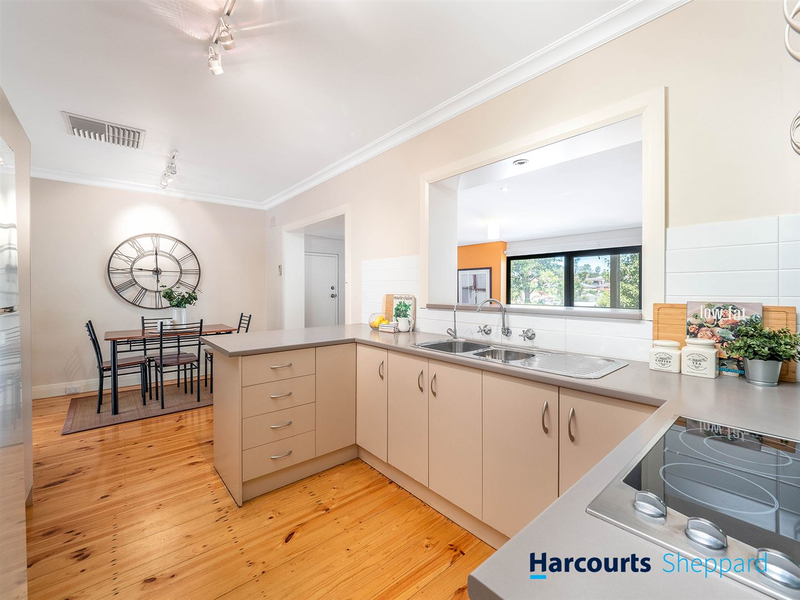 Photo - 8 Quensferry Road, Old Reynella SA 5161  - Image 4