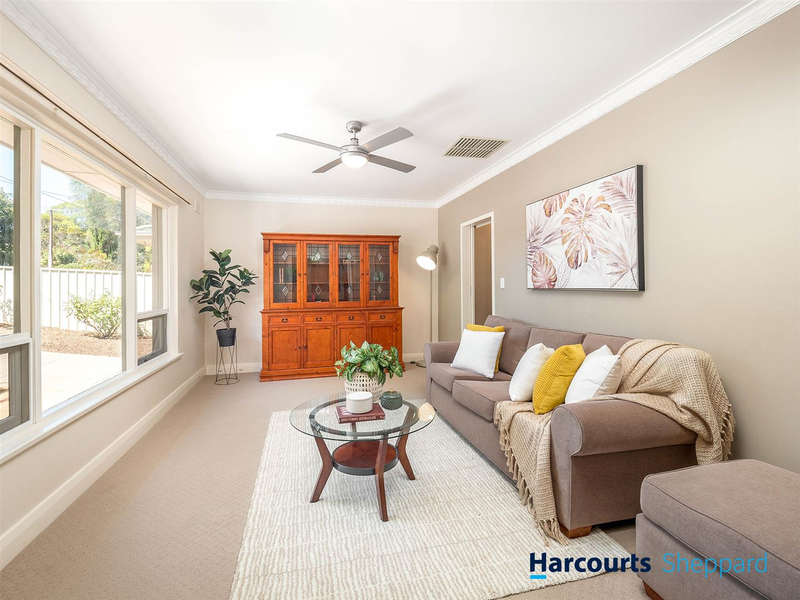 Photo - 8 Quensferry Road, Old Reynella SA 5161  - Image 5
