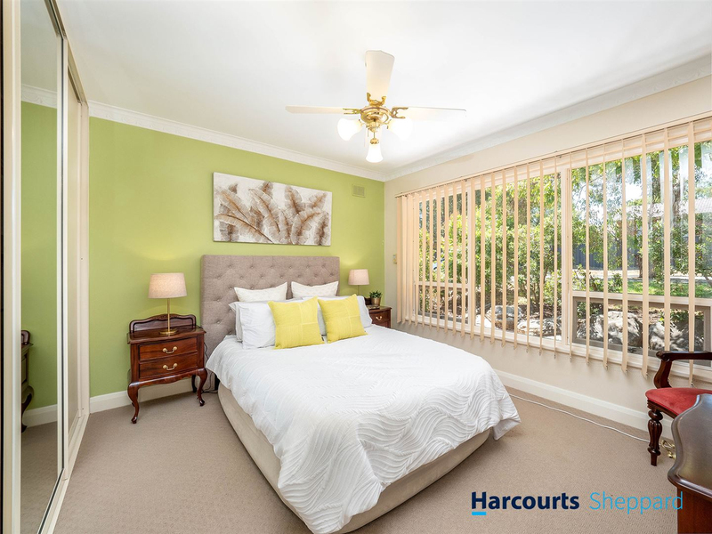 Photo - 8 Quensferry Road, Old Reynella SA 5161  - Image 9