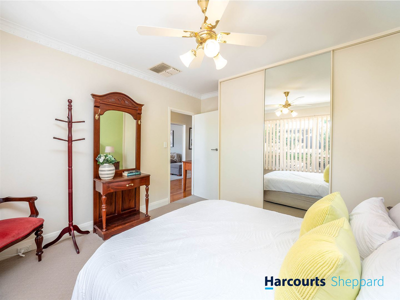 Photo - 8 Quensferry Road, Old Reynella SA 5161  - Image 10