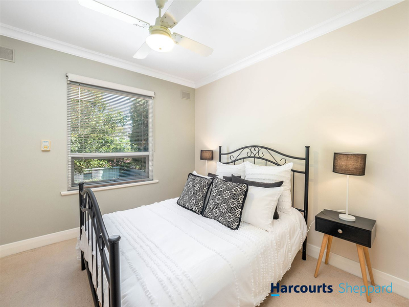 Photo - 8 Quensferry Road, Old Reynella SA 5161  - Image 12