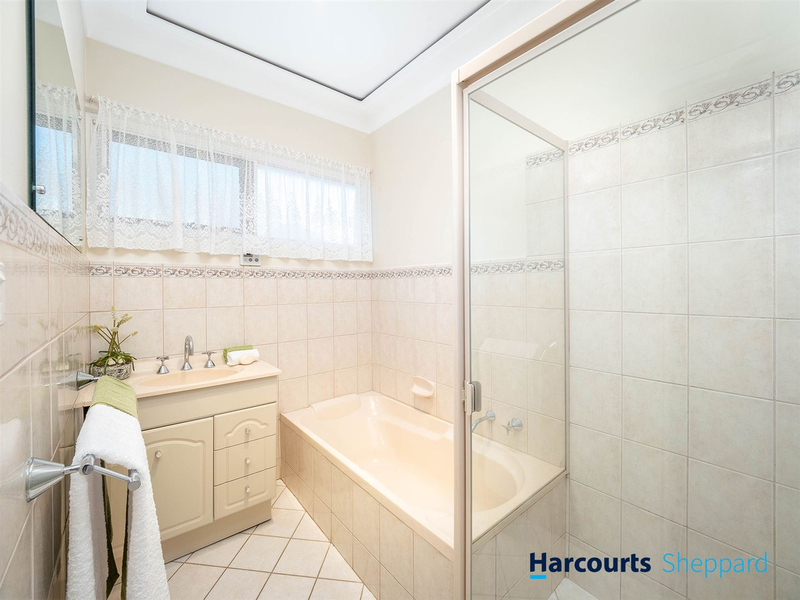 Photo - 8 Quensferry Road, Old Reynella SA 5161  - Image 13