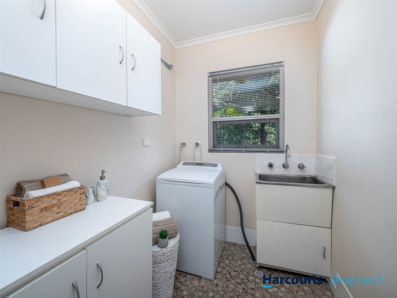 Photo - 8 Quensferry Road, Old Reynella SA 5161  - Image 14