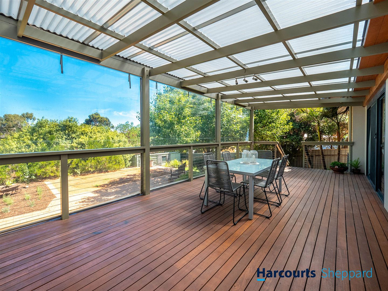 Photo - 8 Quensferry Road, Old Reynella SA 5161  - Image 15