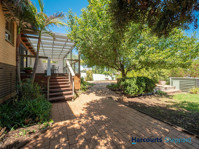 Photo - 8 Quensferry Road, Old Reynella SA 5161  - Image 18