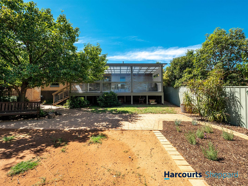 Photo - 8 Quensferry Road, Old Reynella SA 5161  - Image 19