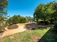 Photo - 8 Quensferry Road, Old Reynella SA 5161  - Image 20