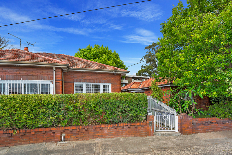 Squiiz Listing 8 Somerville Avenue, Ashfield NSW 2131