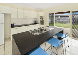 Great Value in the Best Part of Caloundra West