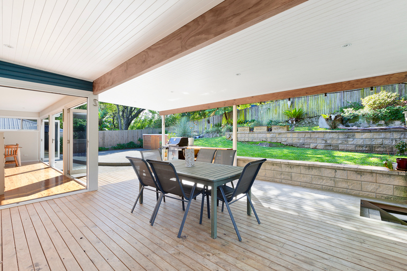 Photo - 8 Western Avenue, North Manly NSW 2100  - Image 2