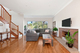 Photo - 8 Western Avenue, North Manly NSW 2100  - Image 5