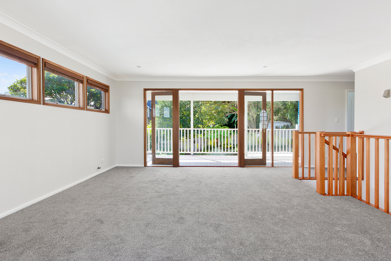 Photo - 8 Western Avenue, North Manly NSW 2100  - Image 6