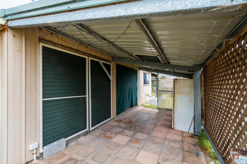 Photo - 8 Wisteria Crescent, Minnie Water NSW 2462  - Image 10