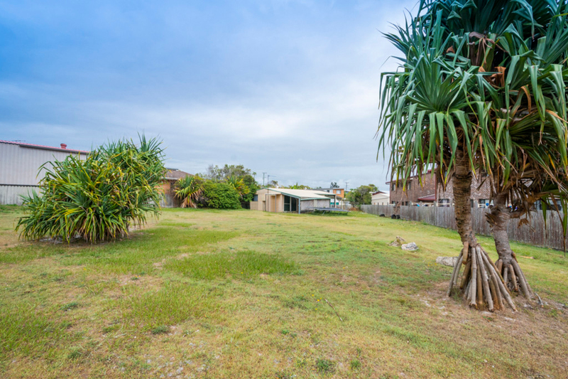 Photo - 8 Wisteria Crescent, Minnie Water NSW 2462  - Image 12