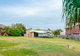Photo - 8 Wisteria Crescent, Minnie Water NSW 2462  - Image 13