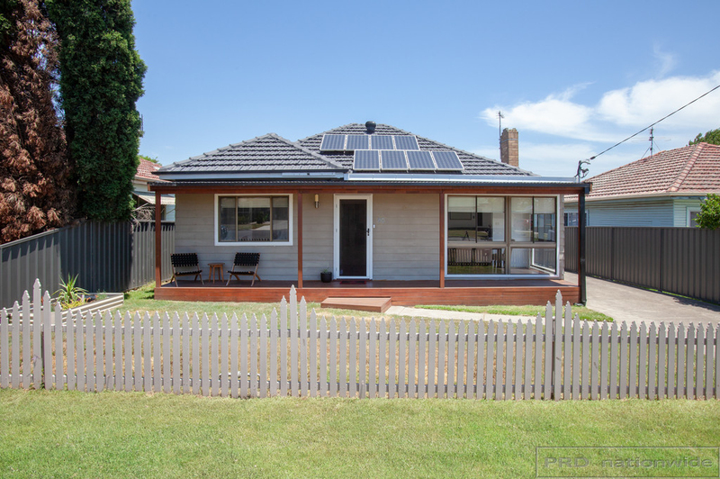 80 Beresford Avenue, Beresfield NSW 2322