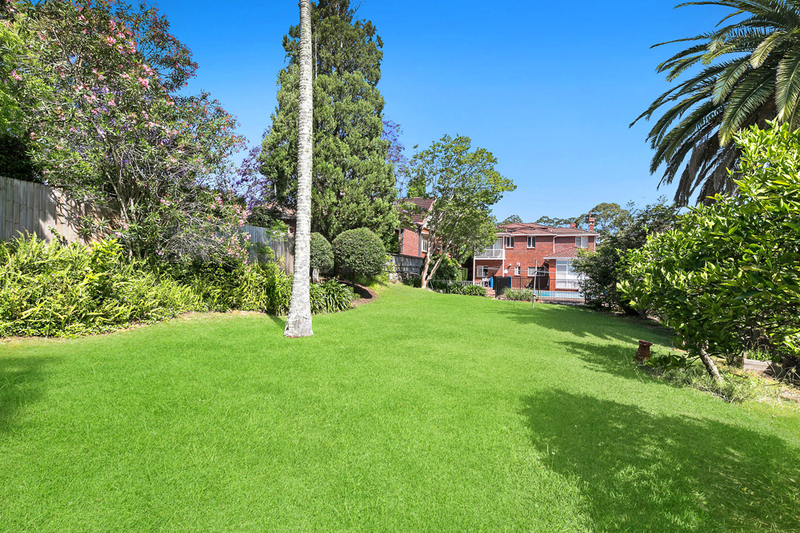 80 Middle Harbour Road, Lindfield NSW 2070