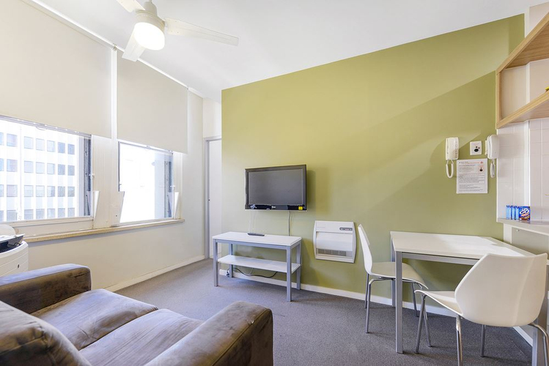 Photo - 801 & 802/23 King William Street, Adelaide SA 5000  - Image 4