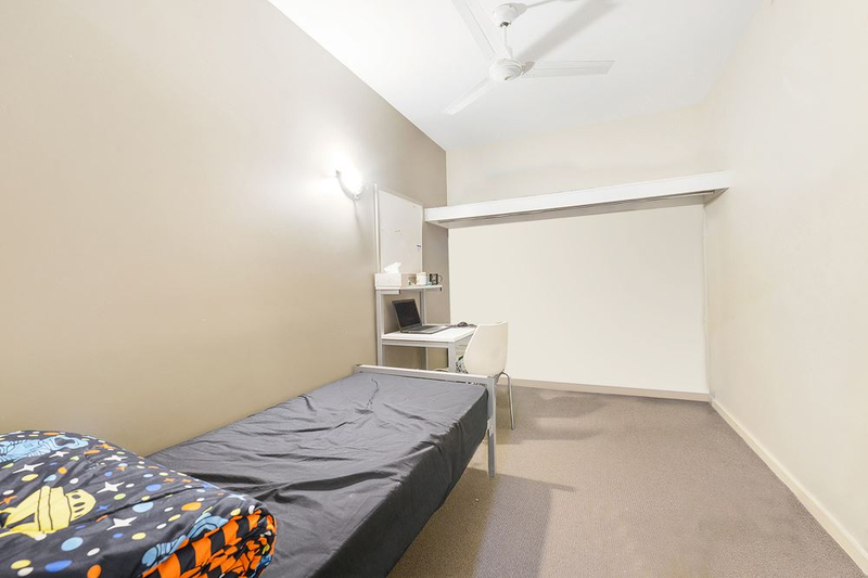 Photo - 801 & 802/23 King William Street, Adelaide SA 5000  - Image 7