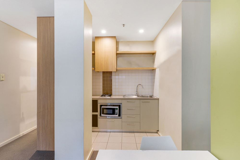 Photo - 801 & 802/23 King William Street, Adelaide SA 5000  - Image 10