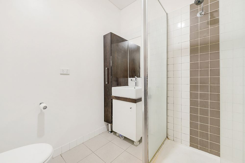 Photo - 801 & 802/23 King William Street, Adelaide SA 5000  - Image 12