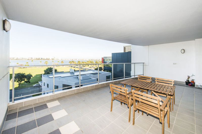 Photo - 80/132 Terrace Road, Perth WA 6000  - Image 5