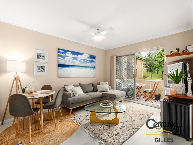 80/226-236 Beauchamp Road, Matraville NSW 2036