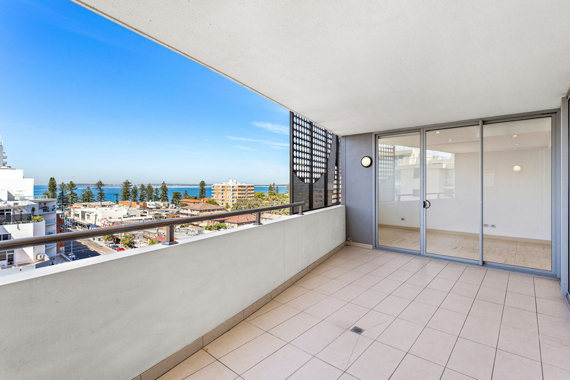 Photo - 802/342-344 Bay Street, Brighton-Le-Sands NSW 2216  - Image 5