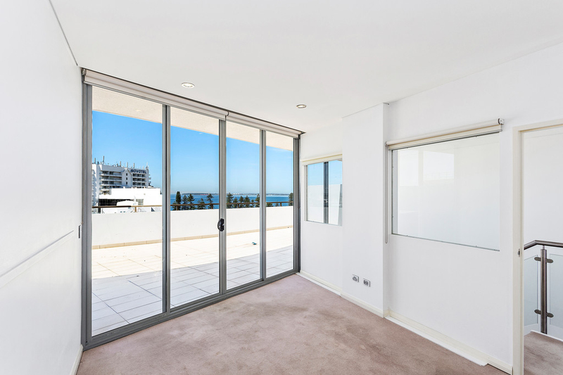Photo - 802/342-344 Bay Street, Brighton-Le-Sands NSW 2216  - Image 11