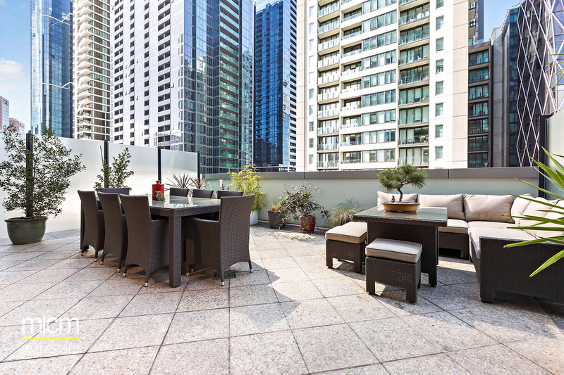 803/180 City Road, Southbank VIC 3006