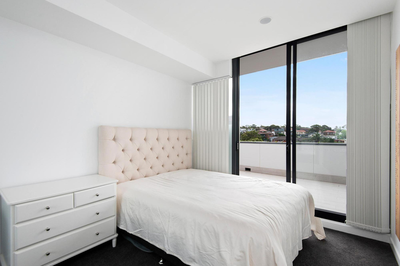 Photo - 803/697-701 Pittwater Road, Dee Why NSW 2099  - Image 3